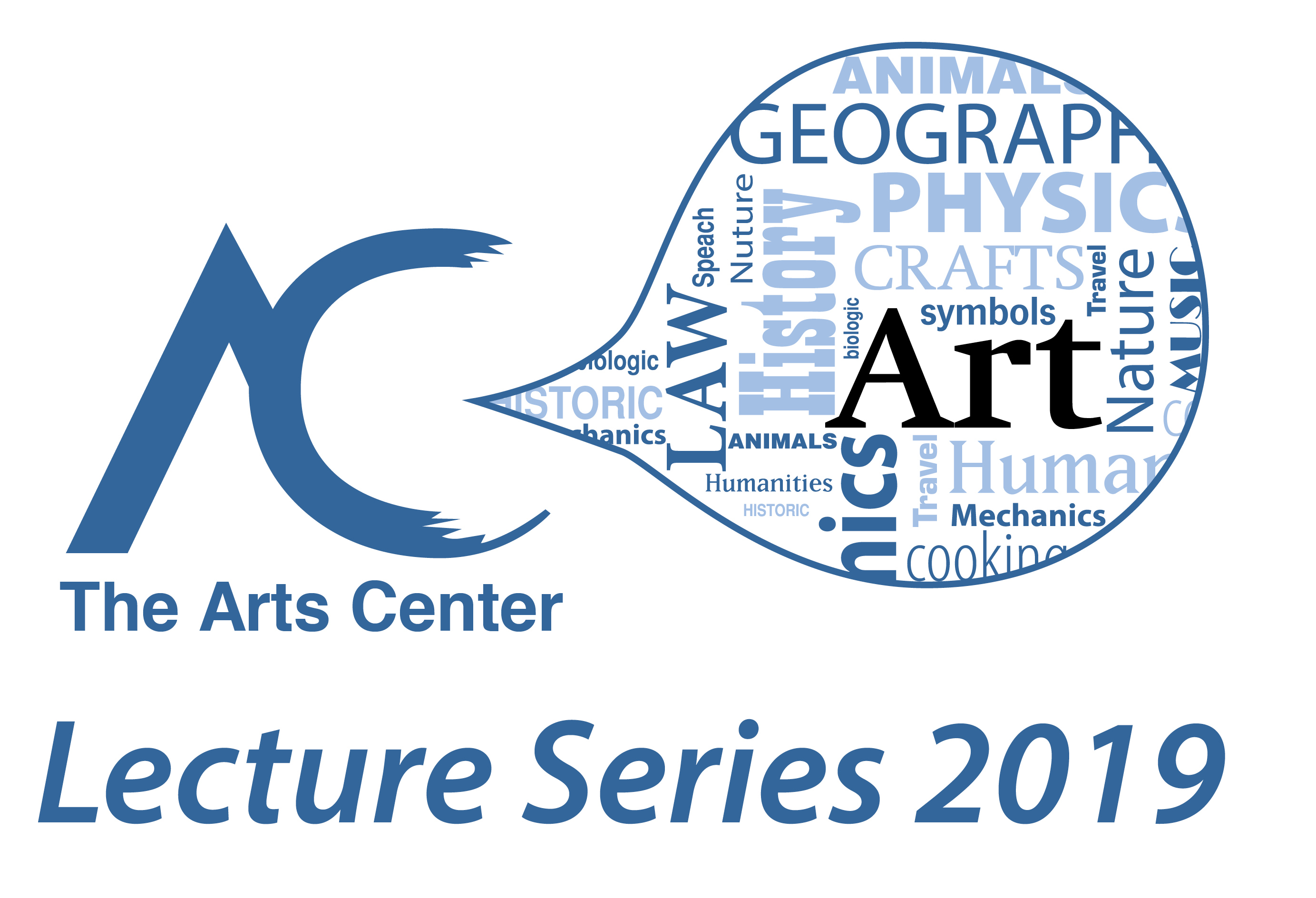 Wcsu Academic Calendar.Lecture Series Adirondack Lakes Center For The Arts