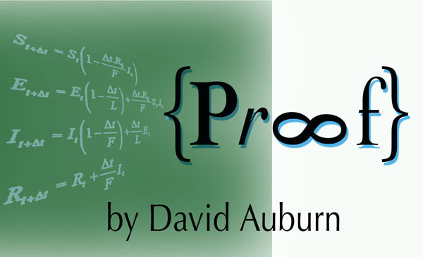 Production of Proof July 13-18