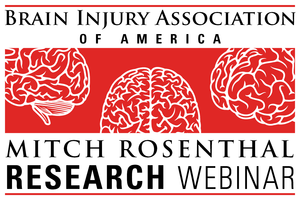 Mitch Rosenthal Research Live Webinar