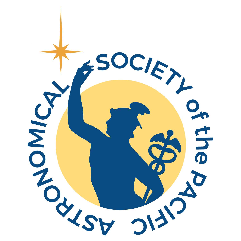 ASP Membership