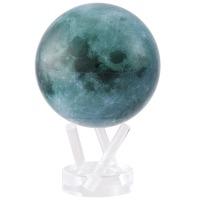 MOVA Moon Globe