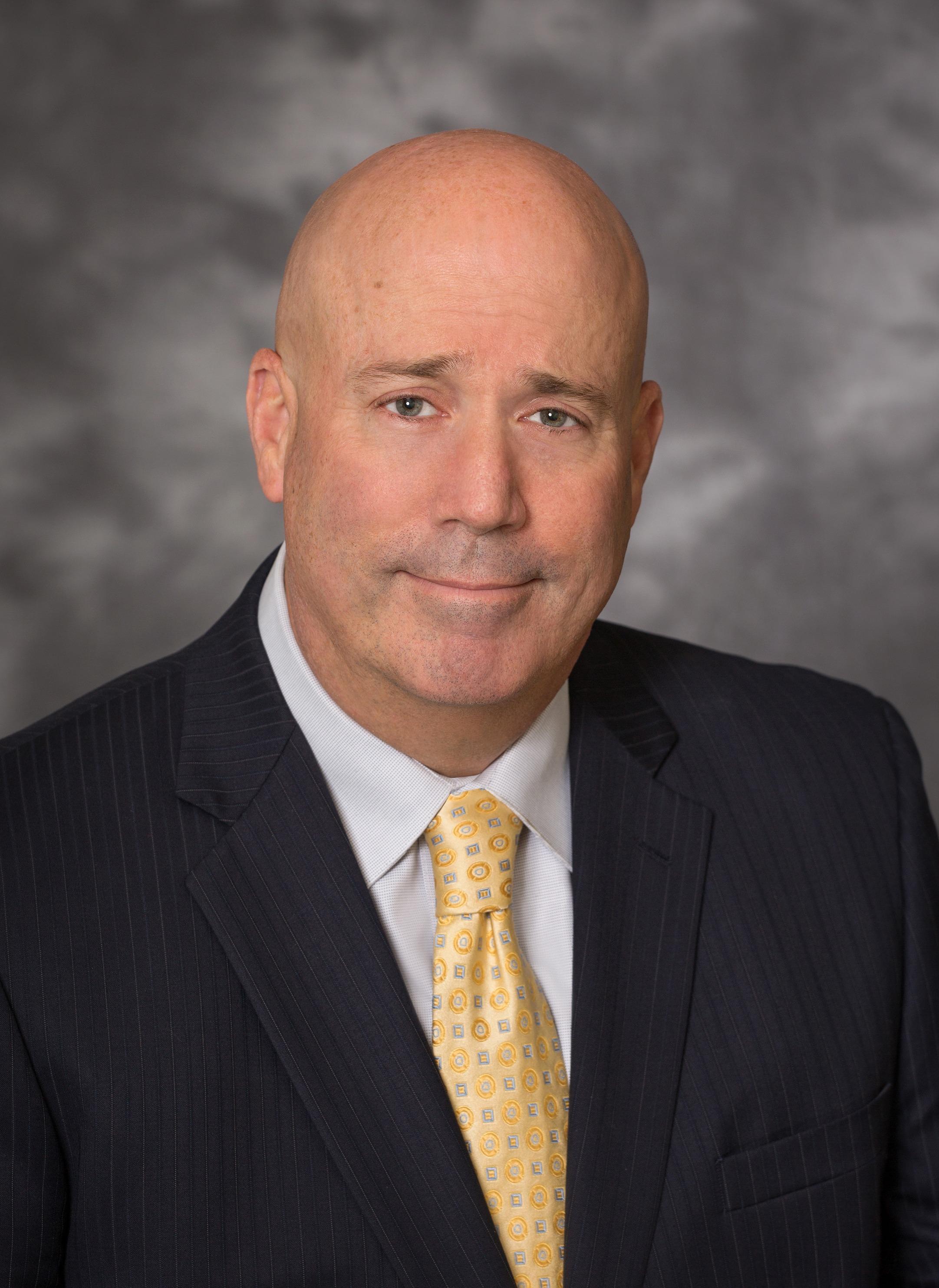 Michael P. Anselmo