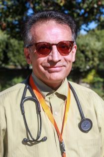 Dr Vasavda