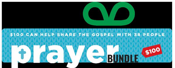 Prayer Bundle