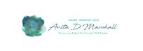 Anita D Marshall logo