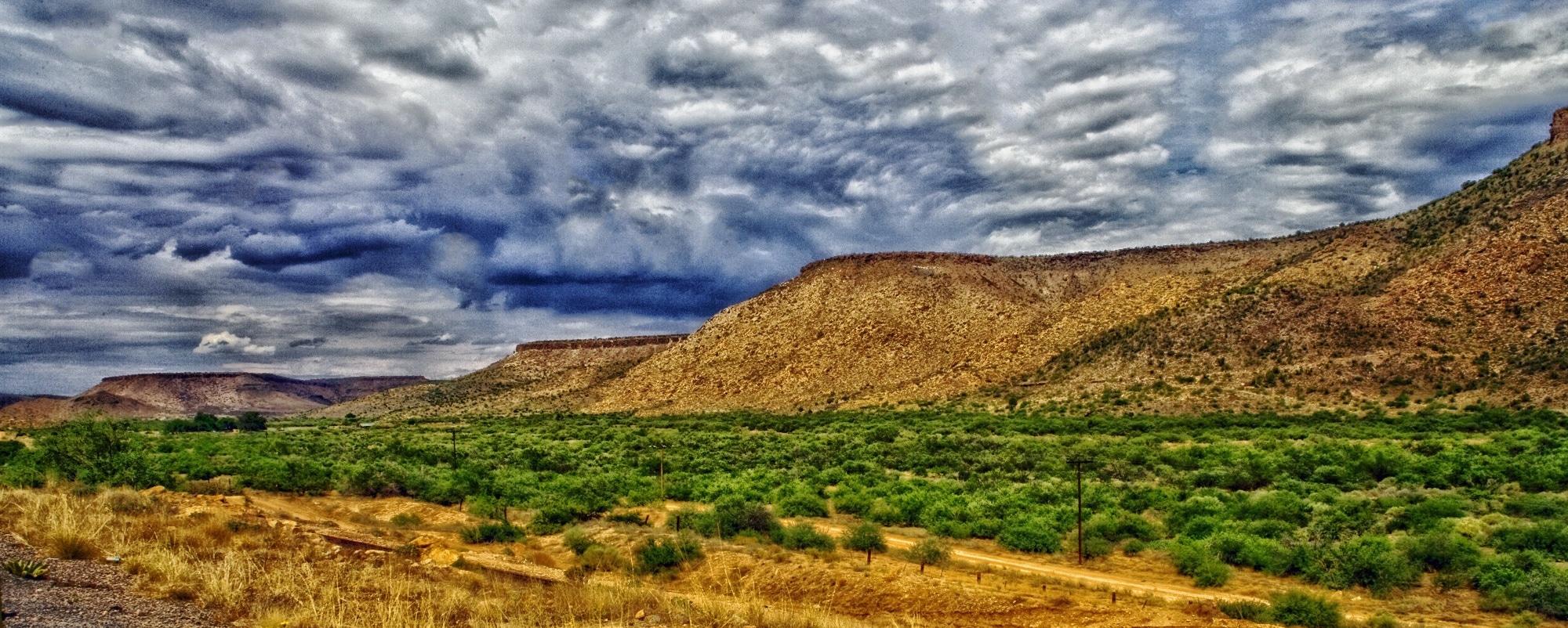 arizona-397749 wide