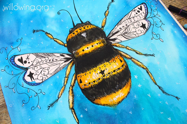 bumblebee3-1500WM