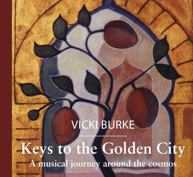 CD-Case-Vicki Burke