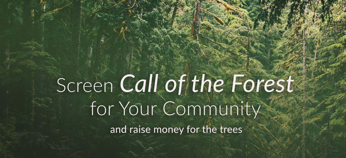 COF Email Banner