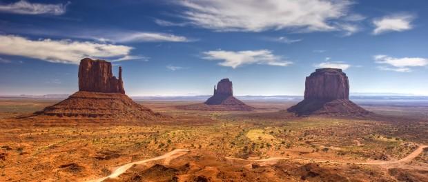 desert-620x264