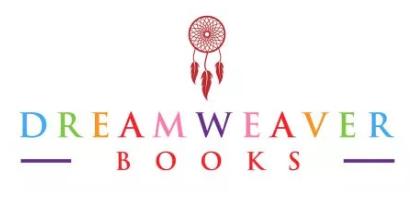 DreamWeaverBooks Jessica Brookes
