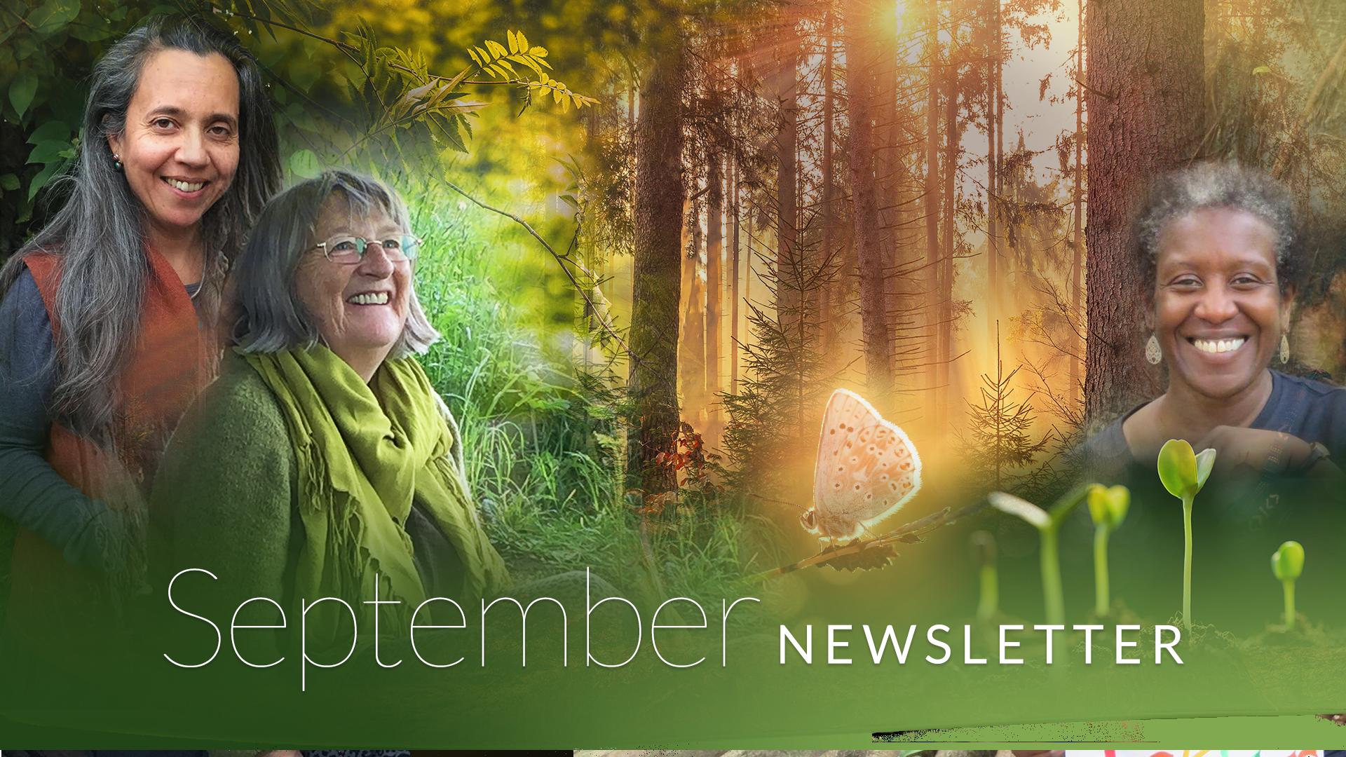 August2019Newsletter