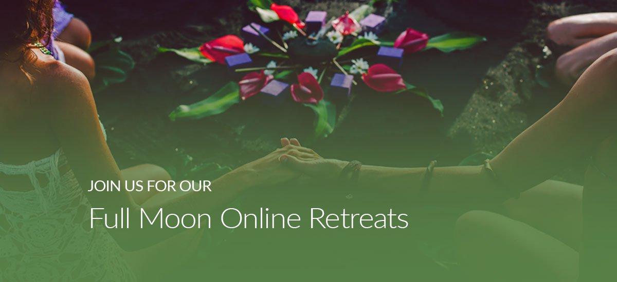 Full-Moon-Retreat-Banner-2