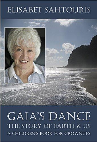 Gaias Dance