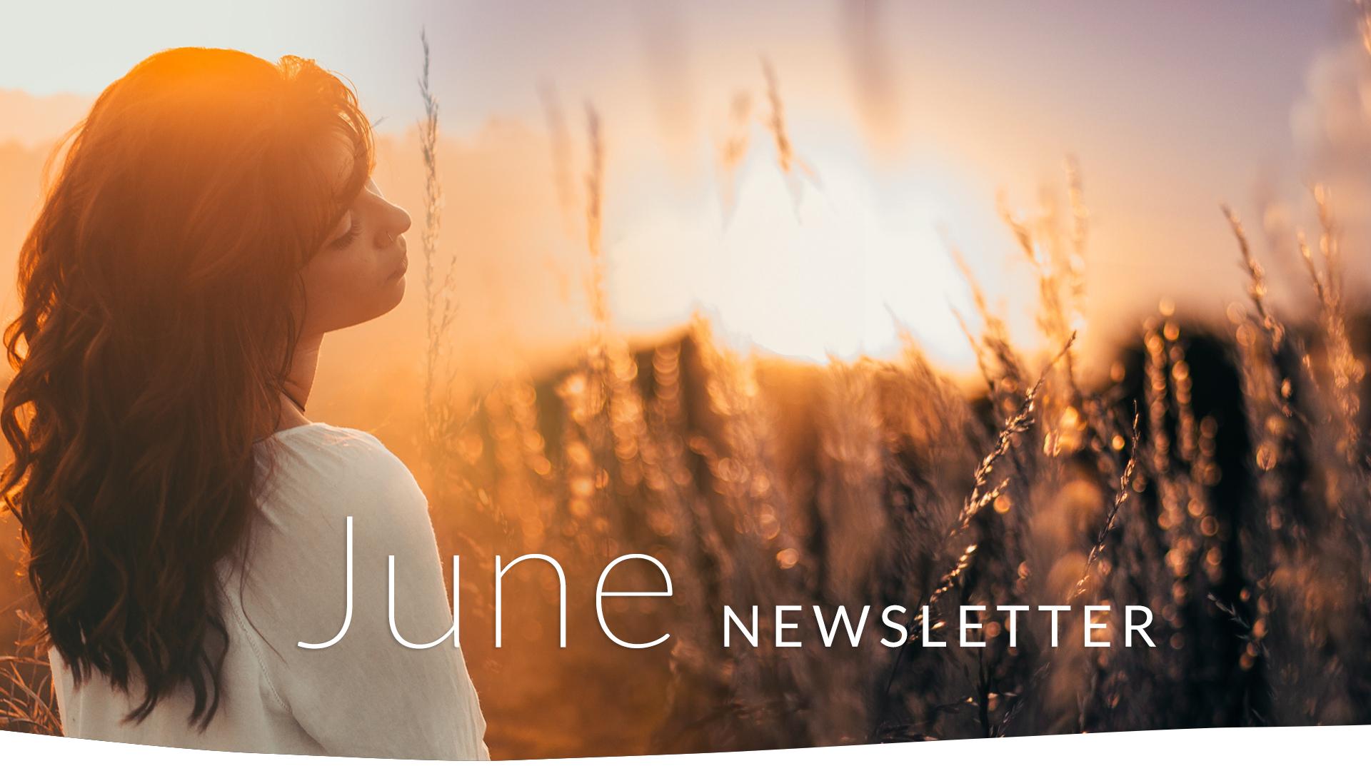 June2019Newsletter 1