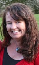 Kathleen Brigidina