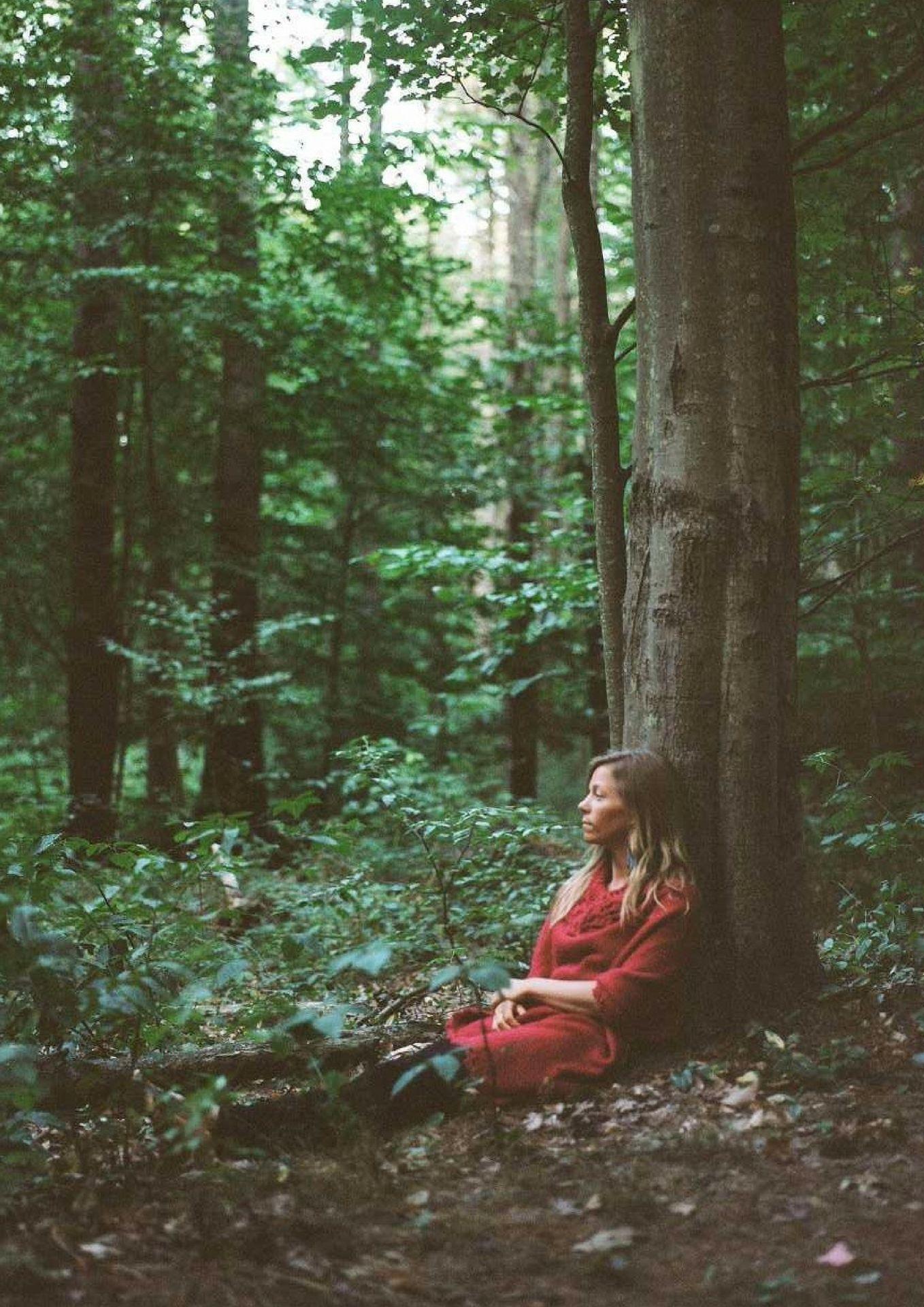 KelseaAnderson by RayLaRosa Sitting