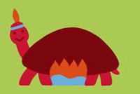 Logo-Adriana Schweiger 1