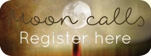 moon-calls-register