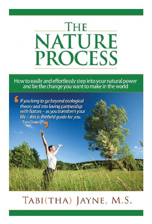 natureprocess