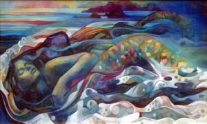oceans-elisabetta-trevisan