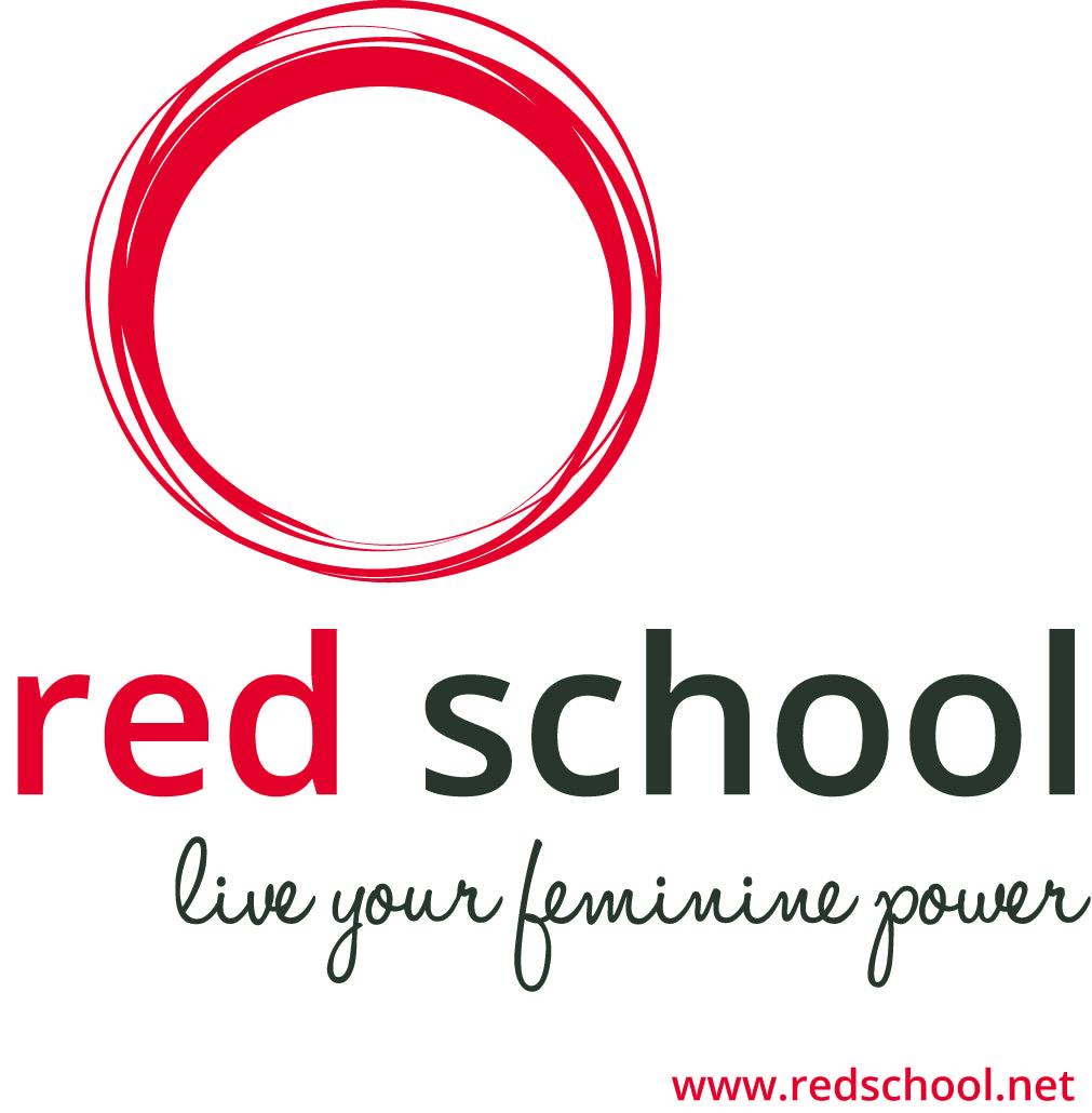 Red-School-big-www