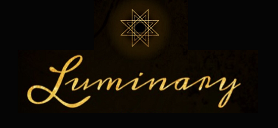 Samiel logo