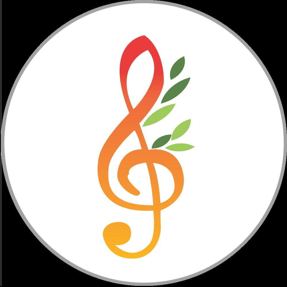 SingForTheTreesSymbol 1