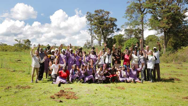 Team-Tree-Group-Photo2