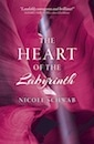 The Heart of the Labyrinth_cover_front_mini