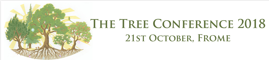 TreeConference