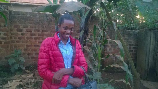 Uganda Grove blog 2