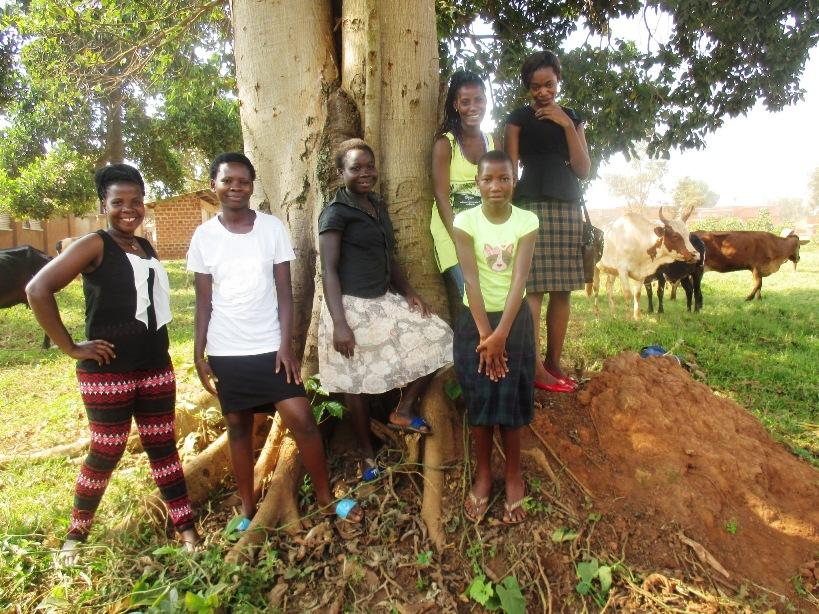 uganda grove blog 4