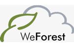 weforest-logo2
