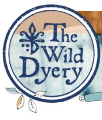 WildDyerylogo