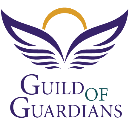 Guild of Guardians