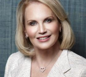 Marcie S.Gorman