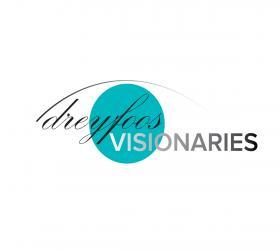 Dreyfoos Visionaries