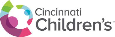 Cincinnati Children's Hospital Medical Center