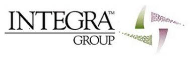 Integra Group