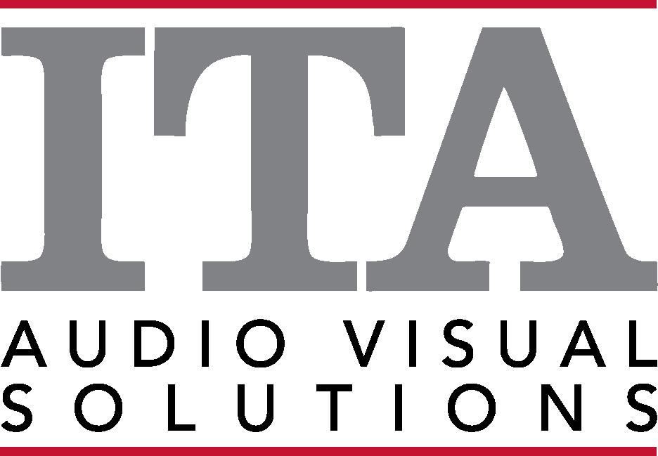 ITA Audio Visual Solutions
