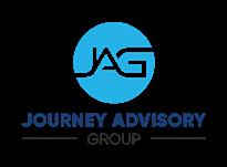 Journey Advisory Group