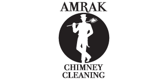Amrak Chimney Cleaning
