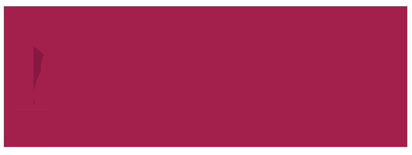 Bean & Associates Logo