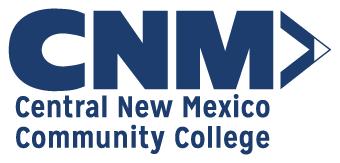 CNM Logo Doggie Dash & Dawdle 2020