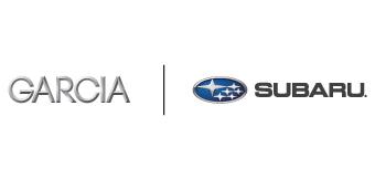 Garcia Subaru