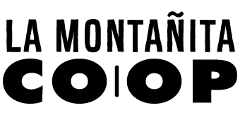 La Montanita Co-op Food Market