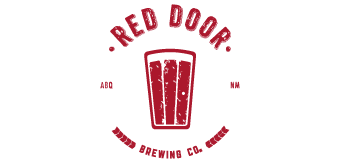 Red Door Brewing