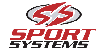 Sports Systems Vendor Logo Doggie Dash & Dawdle 2020