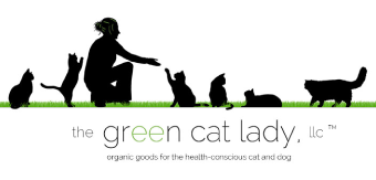 The Green Cat Lady, LLC Vendor Doggie Dash & Dawdle 2020